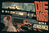 """Die Hard with a Vengeance"" by Glen Brogan"