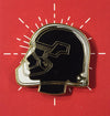 "288. ""Gwendoline Phasma"" Pin by BB-CRE.8"