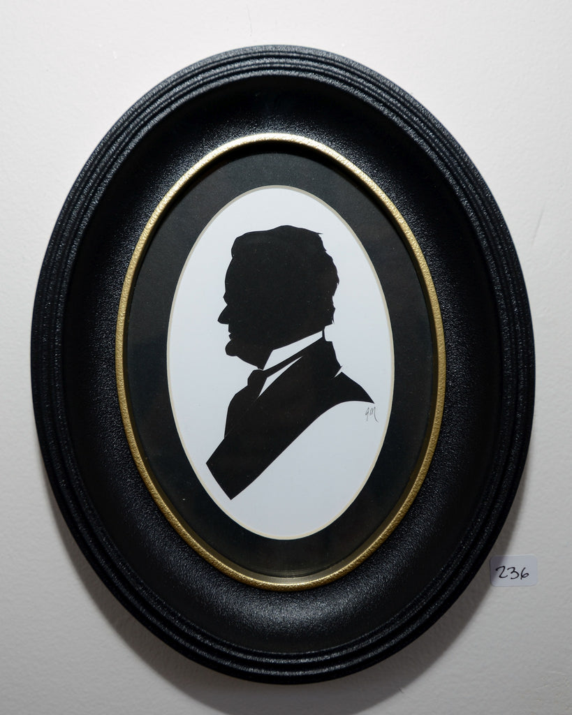 "236.  ""Lord Grantham (Downton Abbey)"" by Jordan Monsell - Hero Complex Gallery"