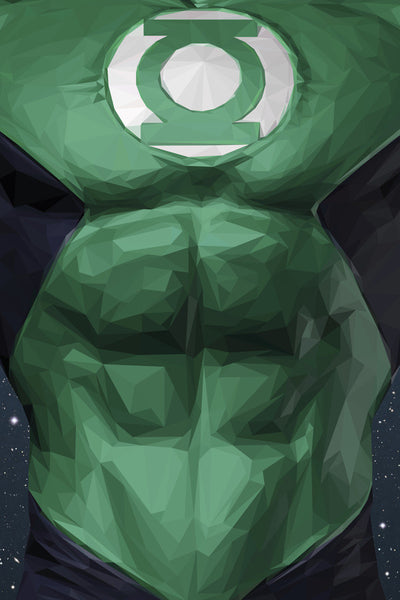 """Hal"" by s2lart - Hero Complex Gallery"