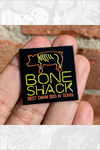 "848. ""Bone Shack"" Pin by Hellraiser Designs - Hero Complex Gallery"