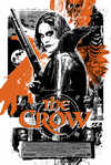 """The Crow"" by James Rheem Davis"