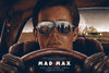 """Mad Max"" AP by Adam Rabalais"
