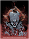 """You'll Float Too!"" by Mark W. Richards"