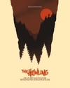 """The Howling"" by Moscati - FF - Hero Complex Gallery"
