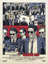 """Reservoir Dogs"" by New Flesh"