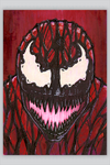 """Carnage"" by Sam Mayle"