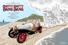 """Chitty Chitty Bang Bang"" by Tom Miatke"