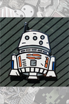 "063. ""R5-D4"" Pin by EverGoodMerch"