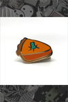 "144. ""Punkin Pie"" Pin by Mame Pins - Hero Complex Gallery"