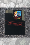 "296. ""SMB Cartridge"" Slider Pin by BB-CRE.8"