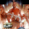 """Fifth Element"" by Nick Runge - Hero Complex Gallery  - 1"