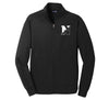 Nativity Full-Zip Jacket