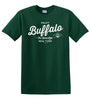Enjoy Buffalo