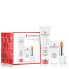 Elizabeth Arden Eight Hour Cream Skin Essentials Trio Pack