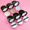 L.A. Girl Cosmetics Luminous Glow Illuminating Powder