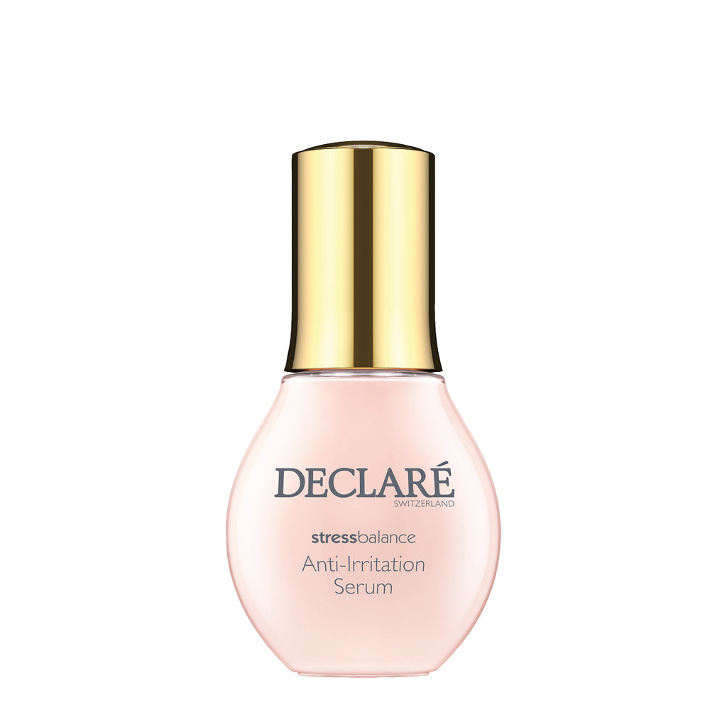 Declaré Anti-Irritation Serum 50ml