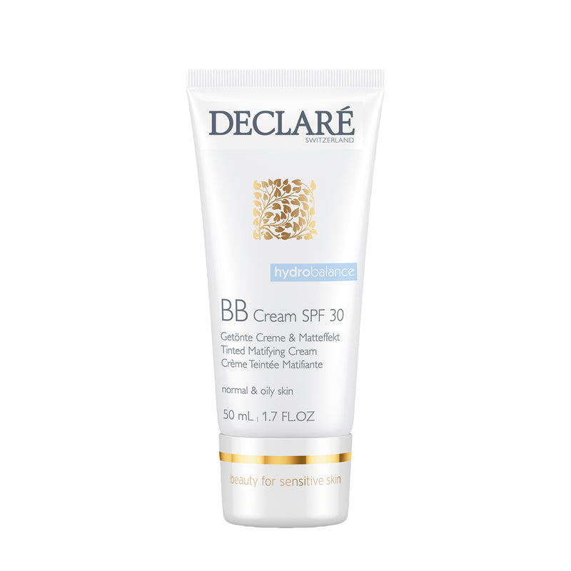Declaré BB Cream SPF 30