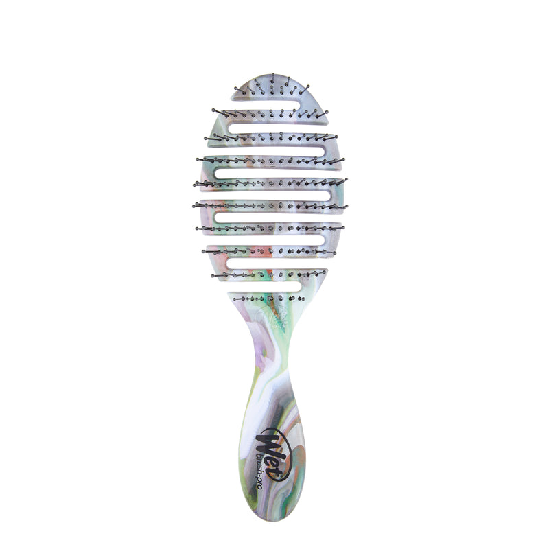 Wet Brush Flex Dry Hair Brush
