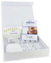 Beam Peroxide-Free Teeth Whitening Kit