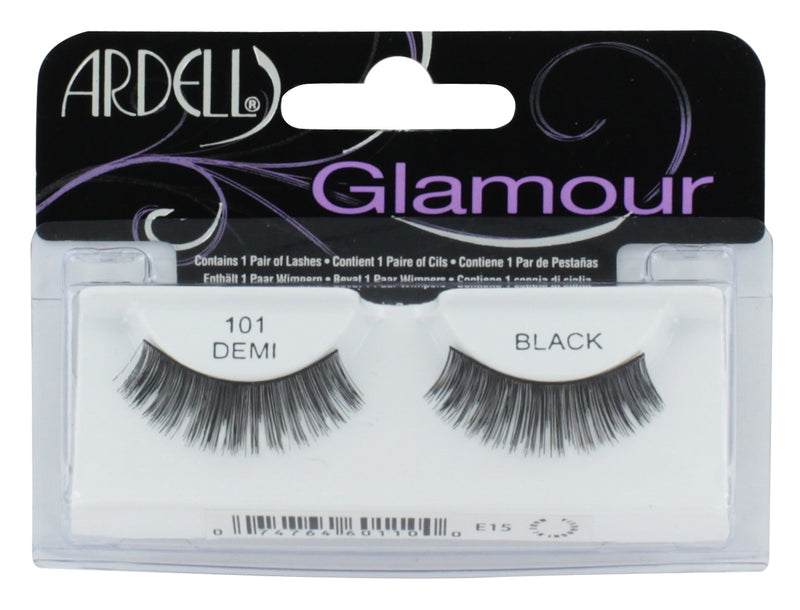 Ardell Glamour Lashes