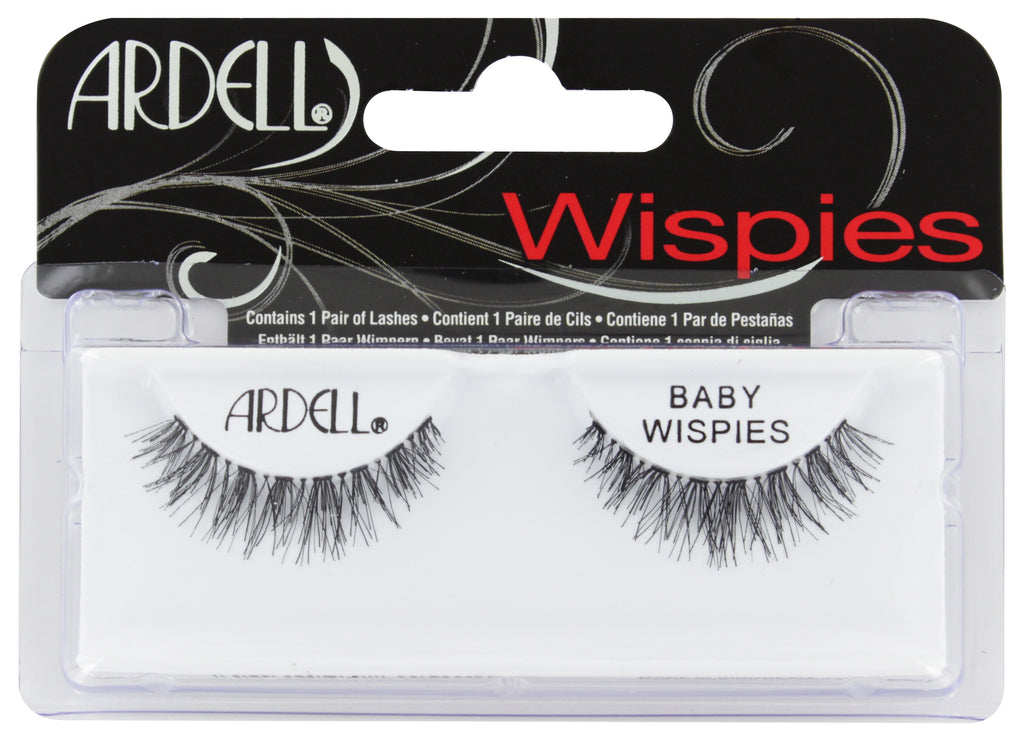 Ardell Baby Wispies Lashes