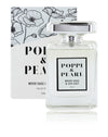 Poppi & Pearl Wood Sage and Sea Salt Eau De Parfum