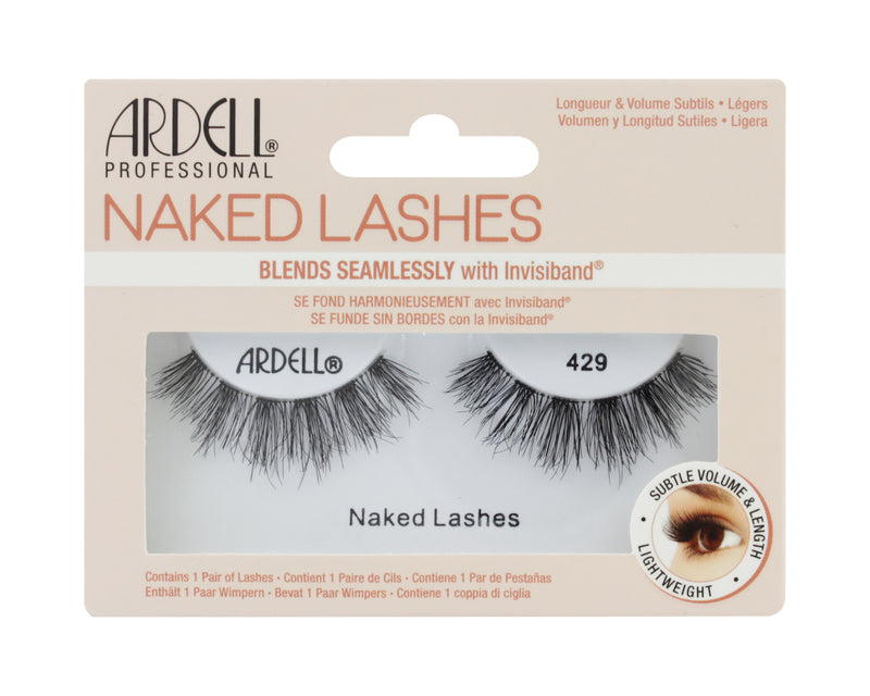 Ardell Naked Lash
