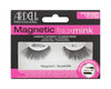 Ardell Magnetic Faux Mink Lashes