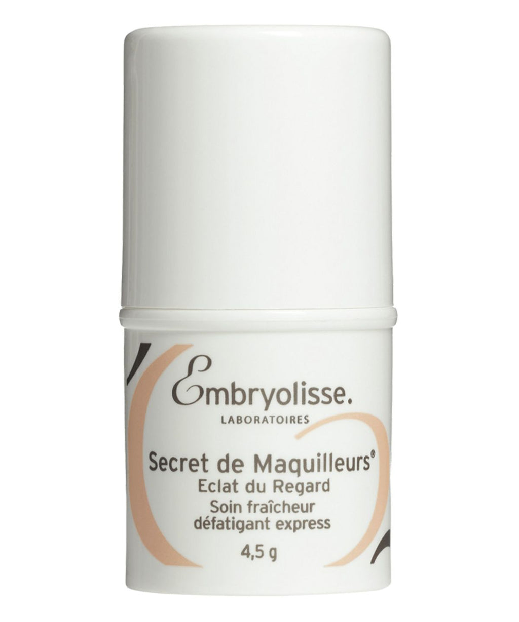 Embryolisse Eclat du Regard (Radiant Eye)