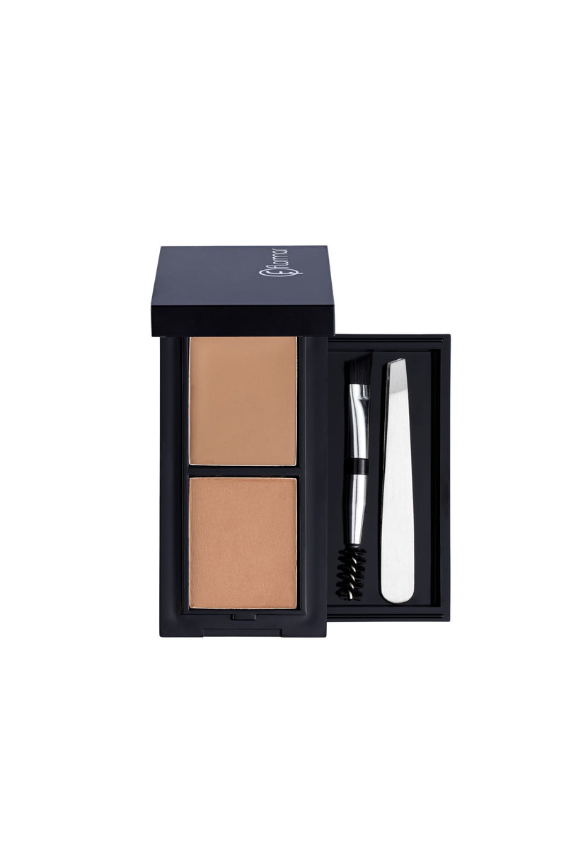 Flormar Eyebrow Design Kit