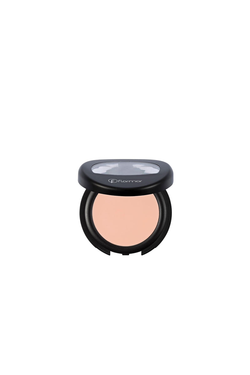 Flormar Full Coverage Concealer