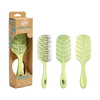Wet Brush Go Green Detangler