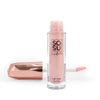 SOSU by SJ Sheer Lip Gloss - I Don't Care