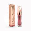 SOSU by SJ Shimmer Lip Gloss - Keep Talking