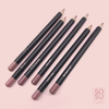SOSU by SJ Lip Liner - Can't Cope