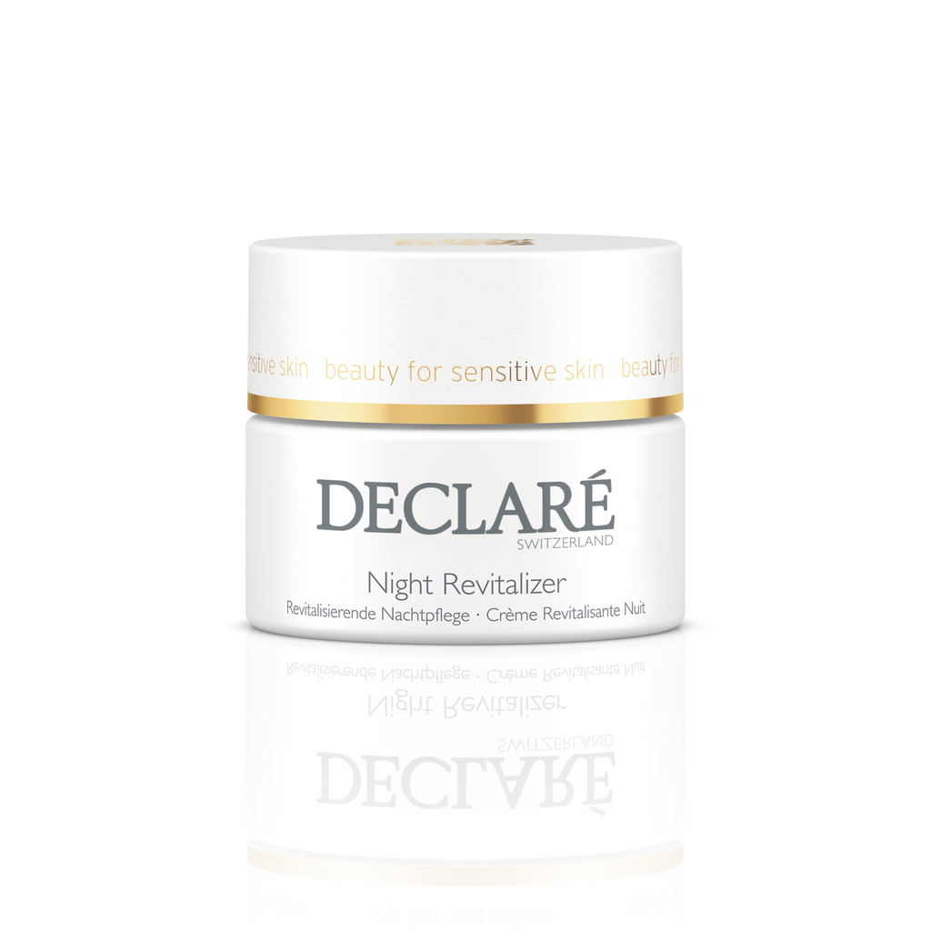 Declaré Skin Night Revitaliser Cream 50g