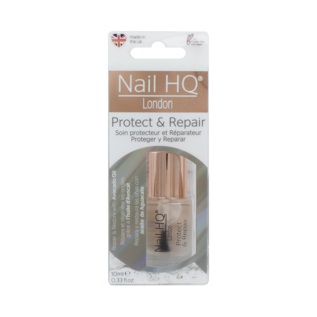 Nail HQ Protect & Repair