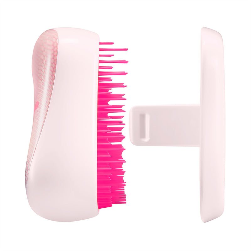 Tangle Teezer X PUMA Compact Styler