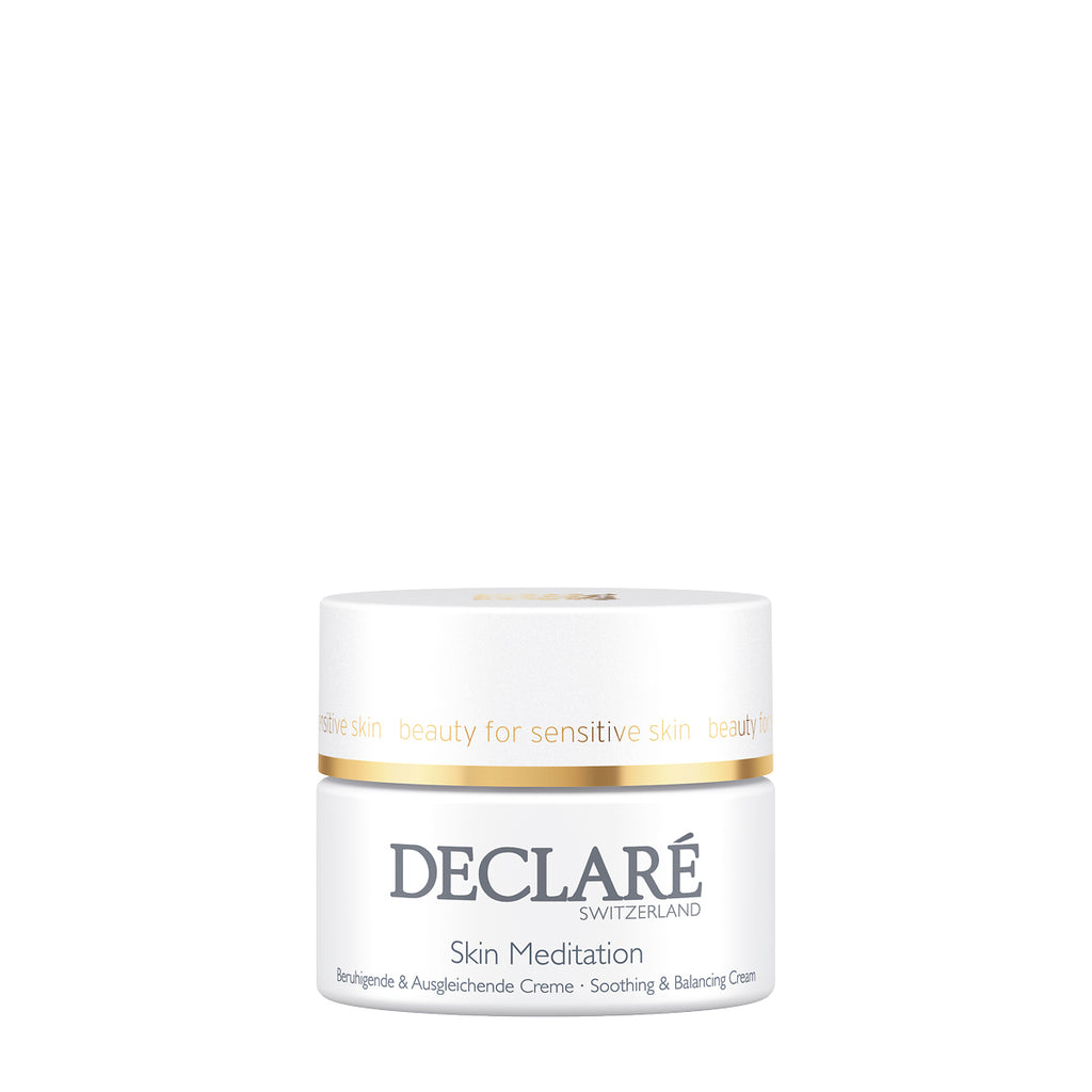 Declaré Skin Meditation Soothing Cream 50g