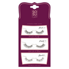 SOSU by SJ Multipack Lashes - Black Friday Special