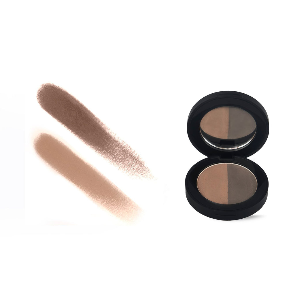 SOSU by SJ Bouncy Brow Duo Light-Medium