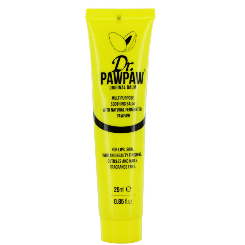 Dr Paw Paw Multi-Purpose Balm Original