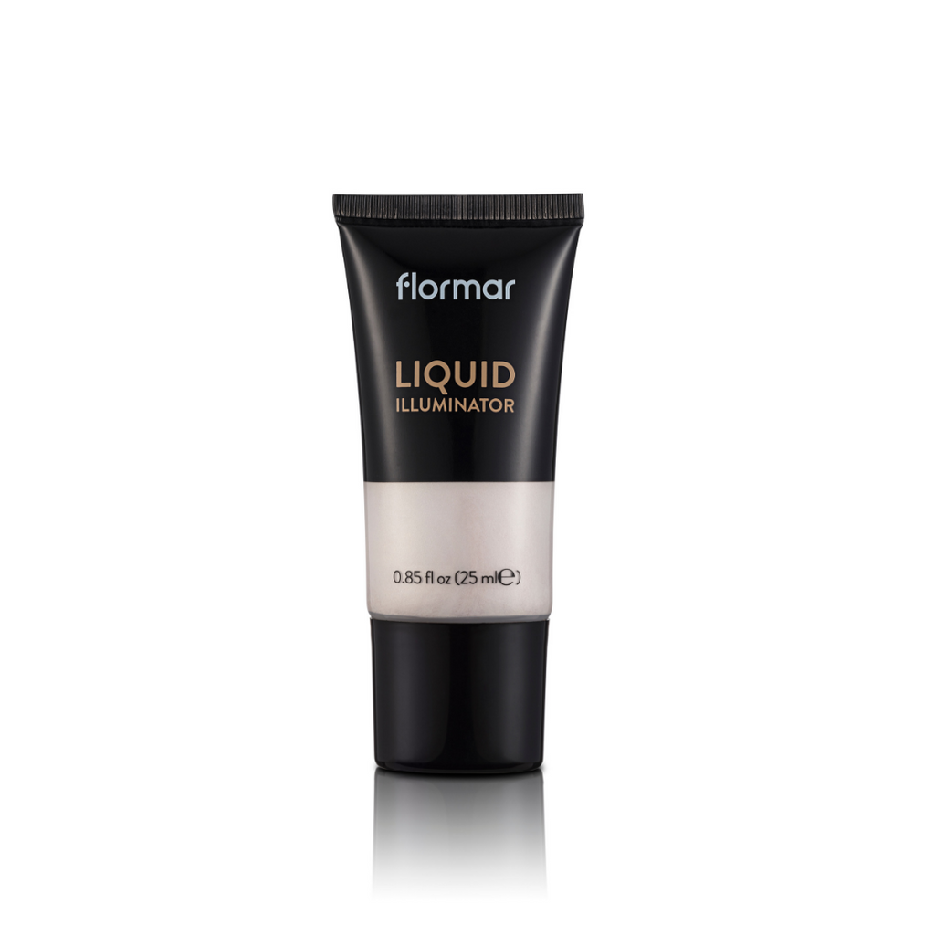 Flormar Liquid Illuminators