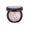 Flormar Powder Illuminators