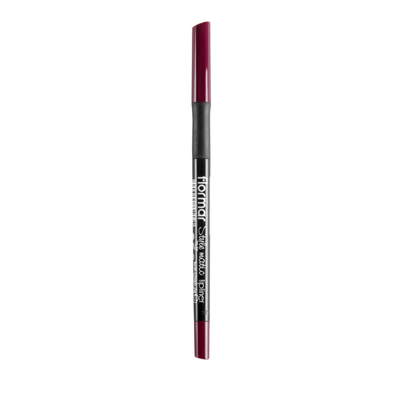 Flormar Stylematic Lipliners