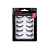 Ardell Demi Wispies 5 Pack