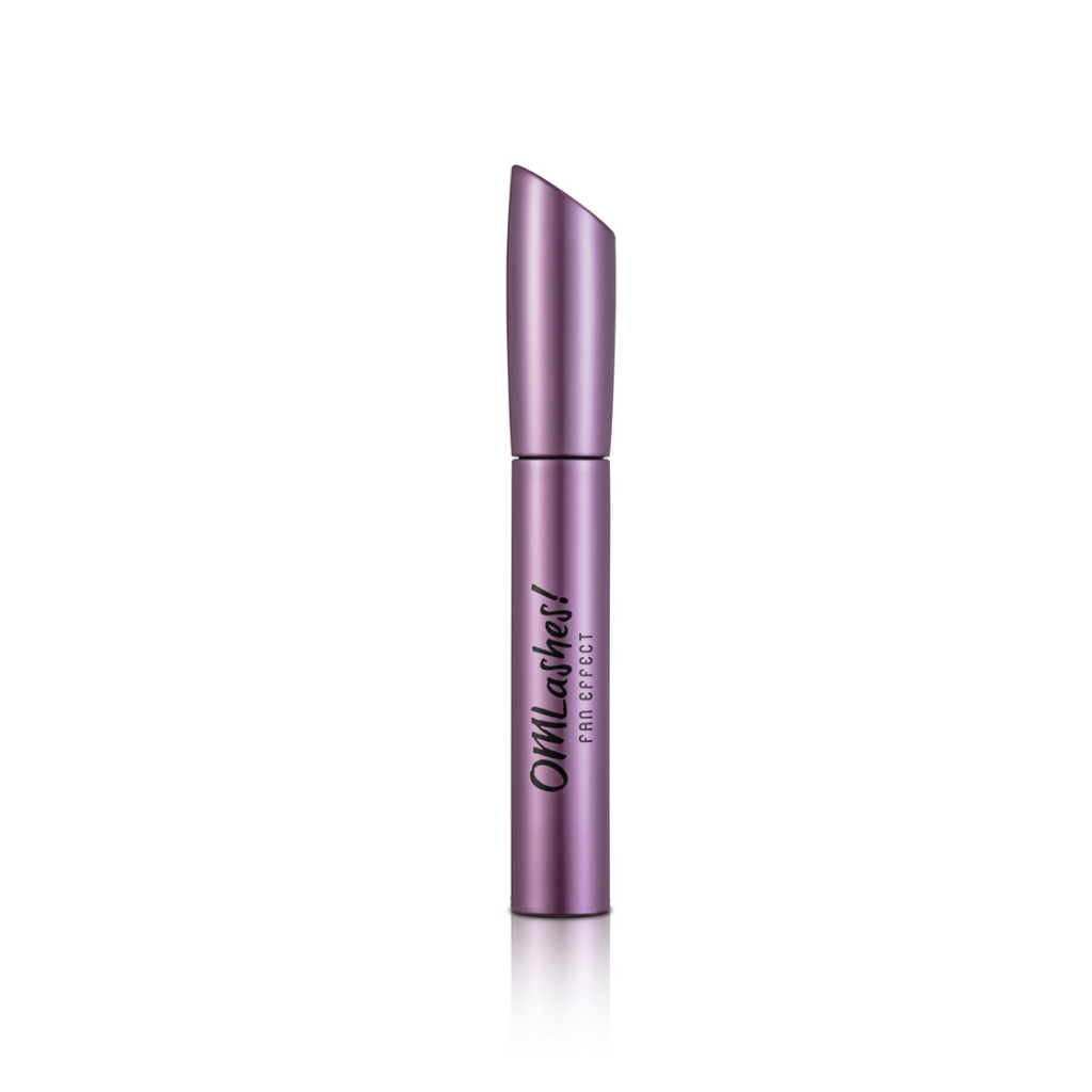 Flormar OMLashes Fan Effect Mascara