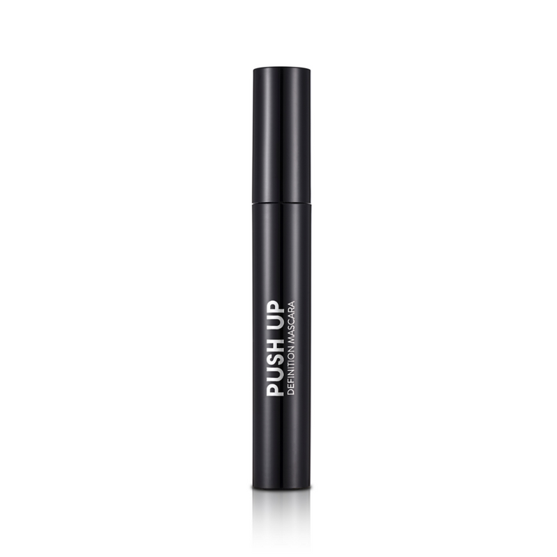 Flormar Push Up Mascara