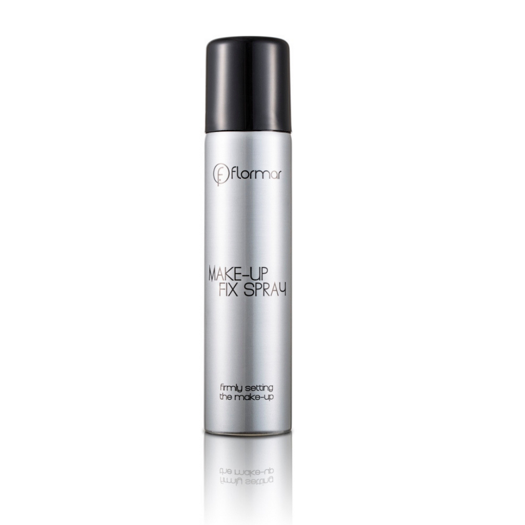 Flormar Makeup Fix Setting Spray
